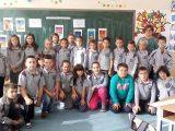 ОТВОРЕН ДЕН – Поттикнување на демократска клима во училиштето